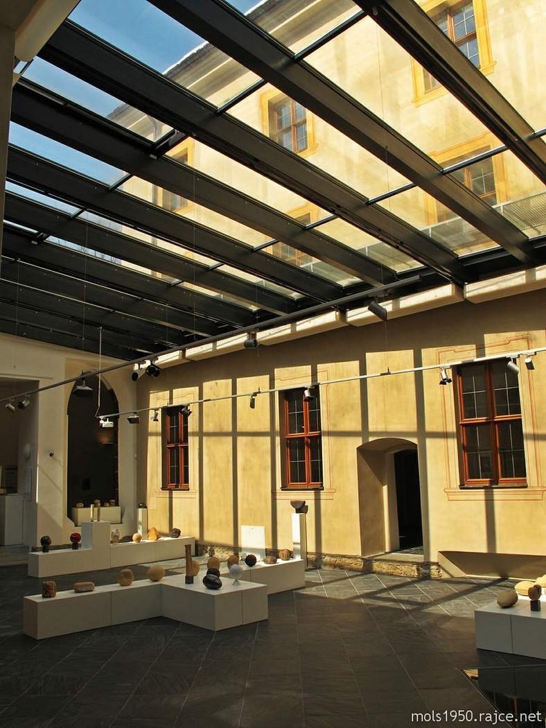 Dům umění Opava